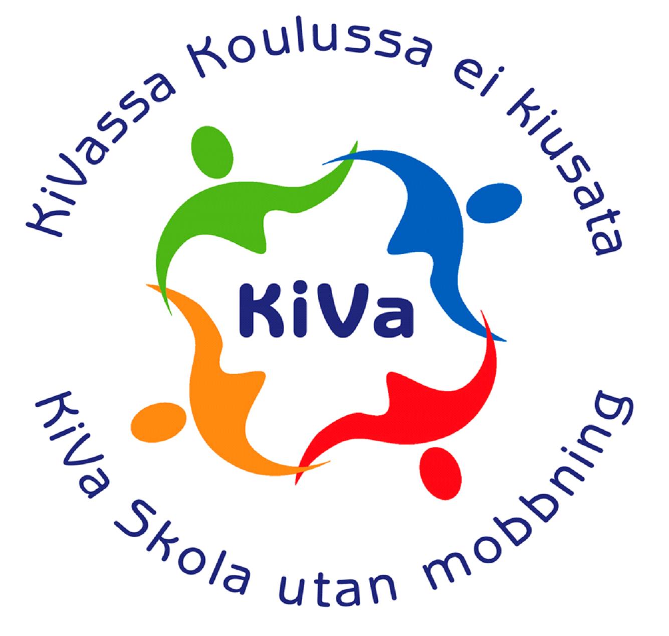 Kivakoulu