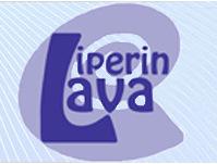 Liperin Taimi